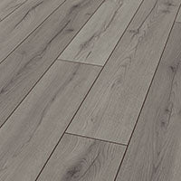 ADVANCED 8MM CENT OAK GREY
