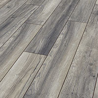 AMAZON 10MM HARBOUR OAK GREY