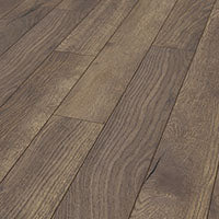 AMAZON 10MM PET OAK DARK