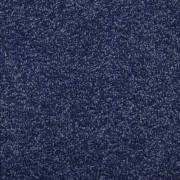 Direct Carpet Harmony Atlantic - Direct Flooring & Beds