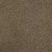 Direct Carpet Harmony Starna - Direct Flooring & Beds