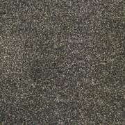 Direct Carpet Harmony Cobalt - Direct Flooring & Beds