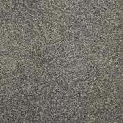 Direct Carpet Harmony Silver - Direct Flooring & Beds