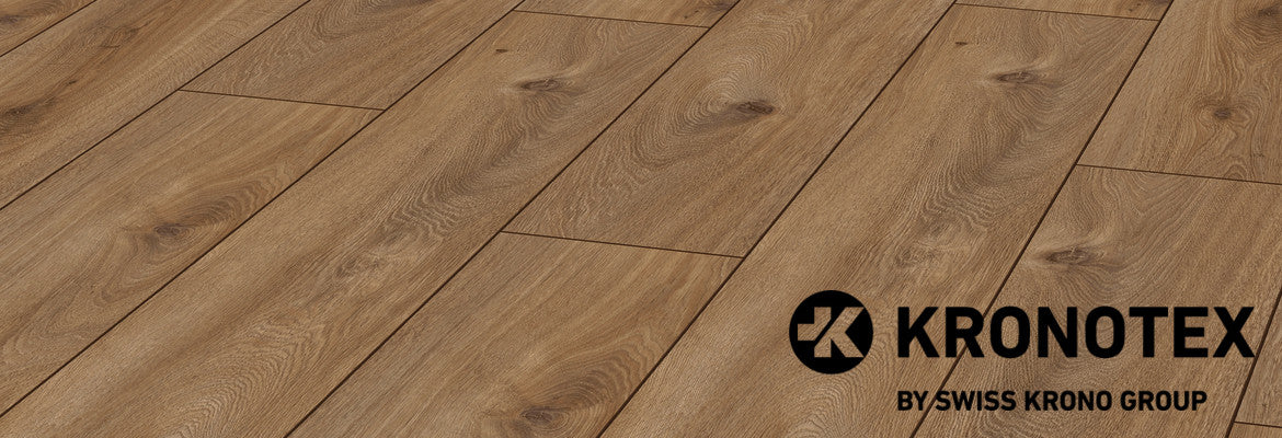 Prestige Oak Nature 8mm