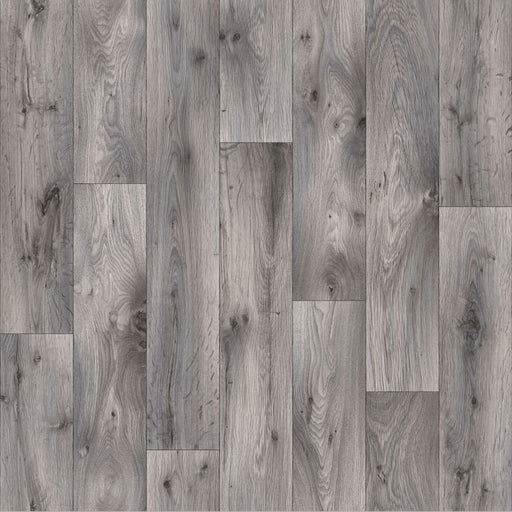 Decortex Distressed Larch - Direct Flooring & Beds