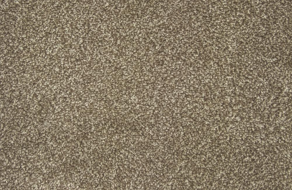 Direct Carpet Duchesse Affogato - Direct Flooring & Beds