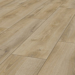 Superior 8mm SUMMER OAK NATURE