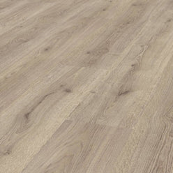 Superior 7mm TREND OAK GREY