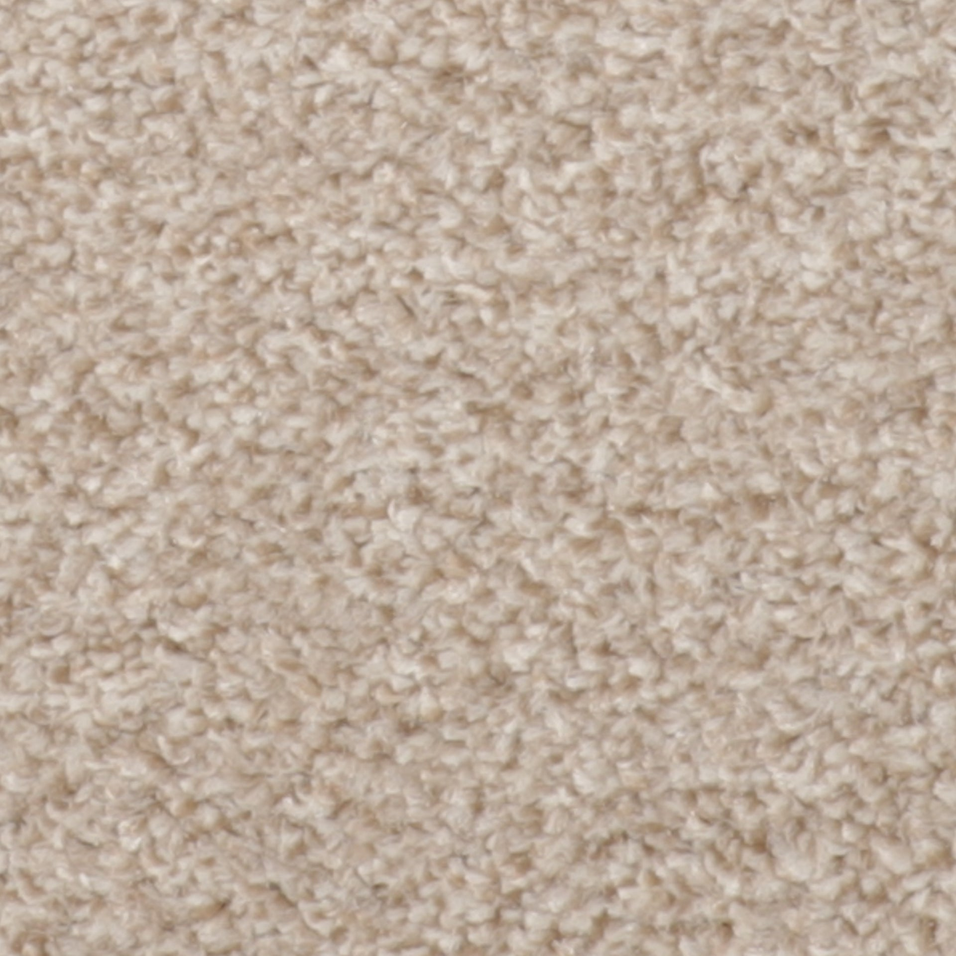 Iconic Carpet Jersey Cream - Direct Flooring & Beds