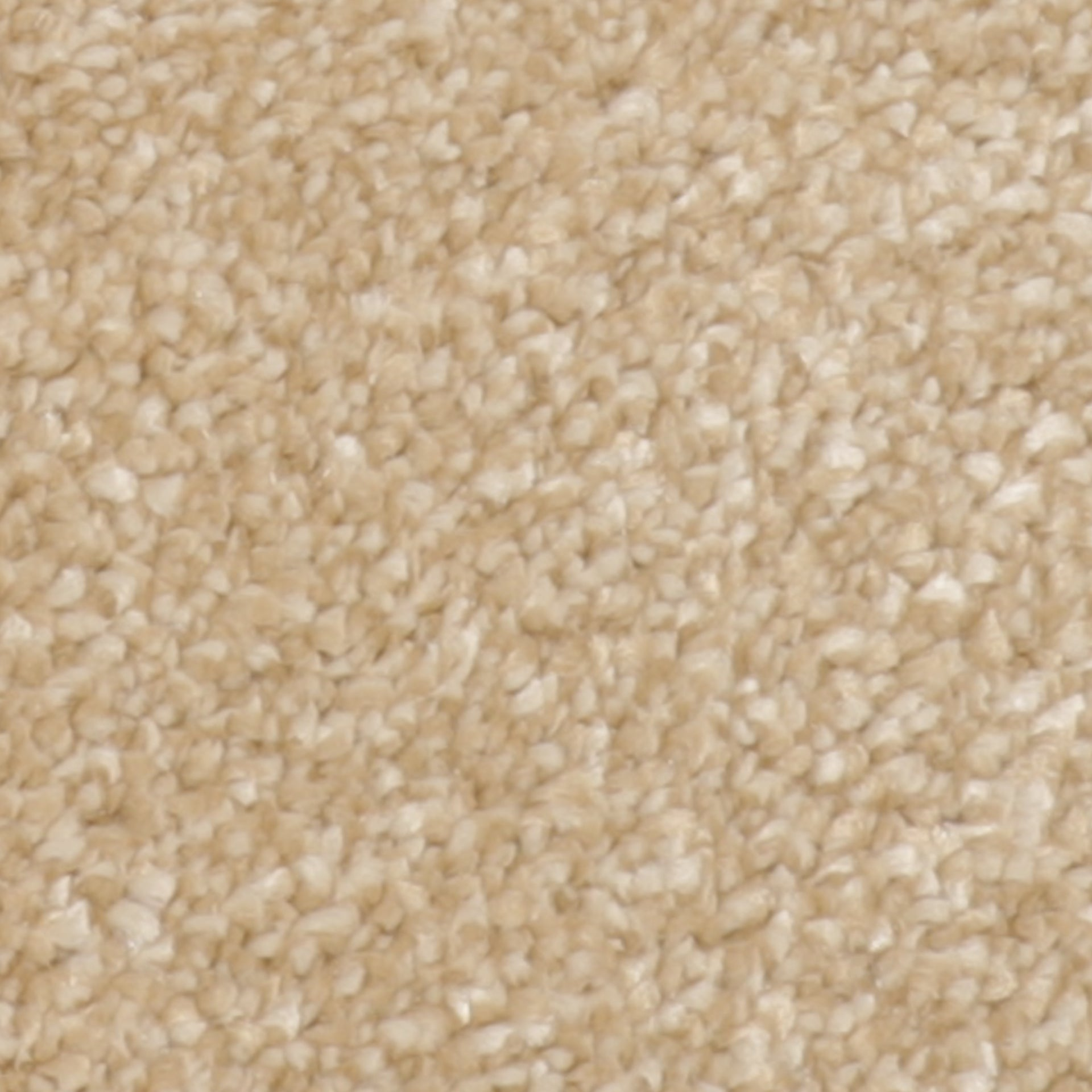 Heavenly Carpet Midas Touch - Direct Flooring & Beds