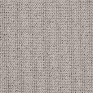 Boucle Neutrals Pembroke - Direct Flooring & Beds