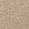 Tranquility Carpet Sand Storm - Direct Flooring & Beds