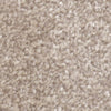 Heavenly Carpet Sea Breeze - Direct Flooring & Beds