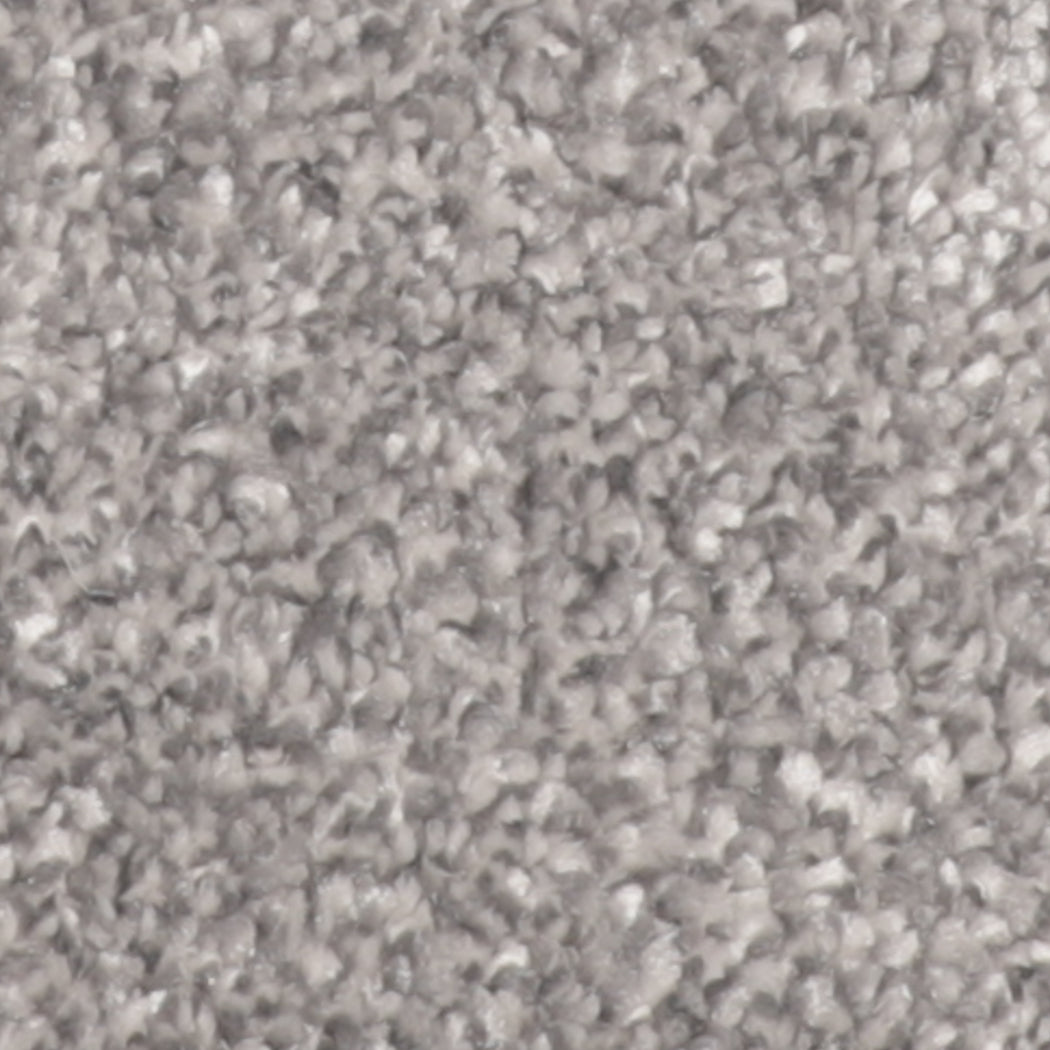 Heavenly Carpet Seductive Silver - Direct Flooring & Beds