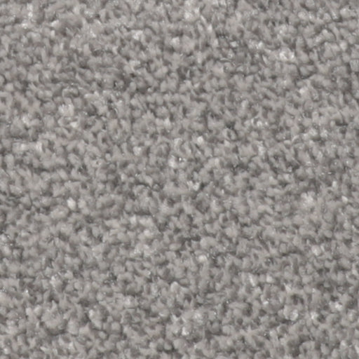 Tranquility Carpet Silver Dime - Direct Flooring & Beds