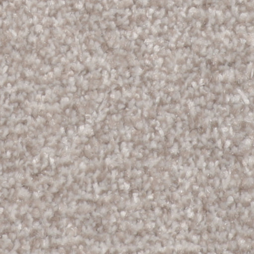 Tranquility Carpet Smoked Oyster - Direct Flooring & Beds