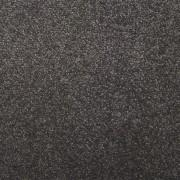 Direct Carpet Solitaire Basalt - Direct Flooring & Beds