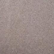 Direct Carpet Solitaire Orchid - Direct Flooring & Beds