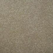 Direct Carpet Solitaire Flax - Direct Flooring & Beds