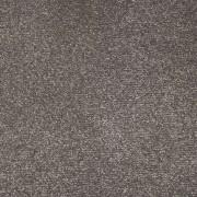 Direct Carpet Solitaire Chinchilla - Direct Flooring & Beds
