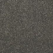 Direct Carpet Sumptuous Moods Chinchilla - Direct Flooring & Beds