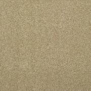 Direct Carpet Sumptuous Moods Angora - Direct Flooring & Beds