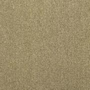 Direct Carpet Sumptuous Moods Granite - Direct Flooring & Beds