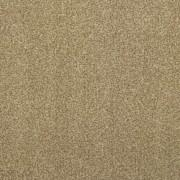 Direct Carpet Sumptuous Moods Flint - Direct Flooring & Beds