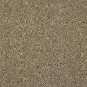Direct Carpet Sumptuous Moods Hopsack - Direct Flooring & Beds
