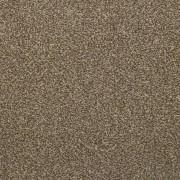 Direct Carpet Sumptuous Moods Nut - Direct Flooring & Beds