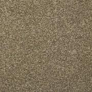 Direct Carpet Sumptuous Moods Brown - Direct Flooring & Beds