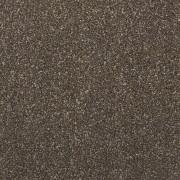 Direct Carpet Sumptuous Moods Gazelle - Direct Flooring & Beds