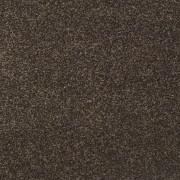 Direct Carpet Sumptuous Moods Dark Chocolate - Direct Flooring & Beds