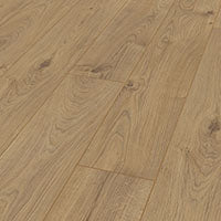 VILLA 12MM ATLAS OAK NATURAL