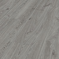 VILLA 12MM TIMELESS OAK GREY