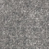 Artisan Elite Warm Pewter - Direct Flooring & Beds