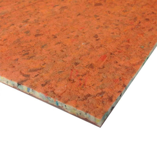 Direct 11mm Underlay (per bag 15m2) - Direct Flooring & Beds