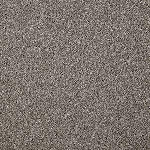 Sample Sensation Heathers Alpine Stone - Direct Flooring & Beds