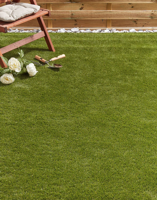 Direct Grass - Direct Flooring & Beds