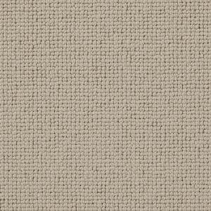 Boucle Neutrals Brompton - Direct Flooring & Beds