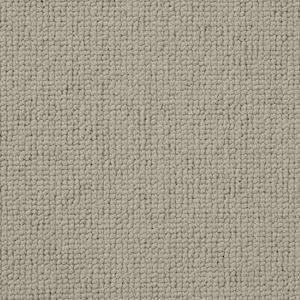 Boucle Neutrals Cadogan - Direct Flooring & Beds