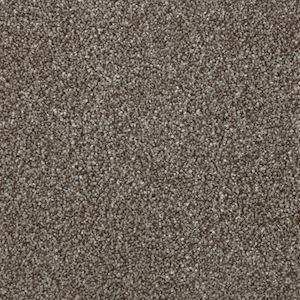 Sample Sensation Heathers Canyon Glow - Direct Flooring & Beds