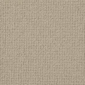 Boucle Neutrals Chilswick - Direct Flooring & Beds