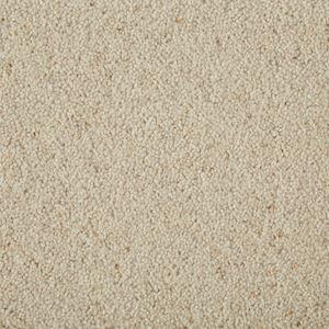 Sample Natural Berber Twist Coconut - Direct Flooring & Beds