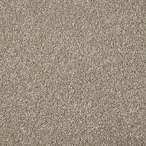 Sensation Heathers Coral White - Direct Flooring & Beds