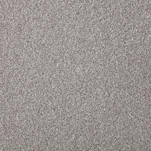 Sample Sensation Heathers Crescent Moon - Direct Flooring & Beds
