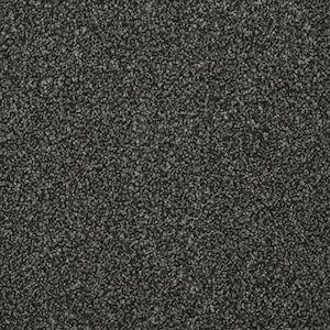 Sample Sensation Heathers Dark Crystal - Direct Flooring & Beds