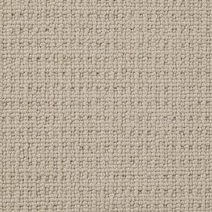 Boucle Neutrals Dulwich - Direct Flooring & Beds