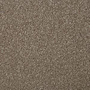 Sample Sensation Heathers Dunmore Creek - Direct Flooring & Beds