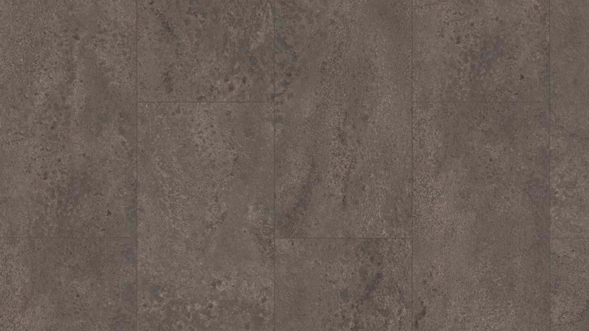 BROWN KARNAK GRANITE 8MM AQUA - Direct Flooring & Beds